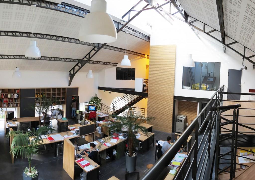 http://www.rivat-architecte.fr/wp-content/uploads/2016/12/BOOK-de-présentation-RIVAT10-1024x724.jpg