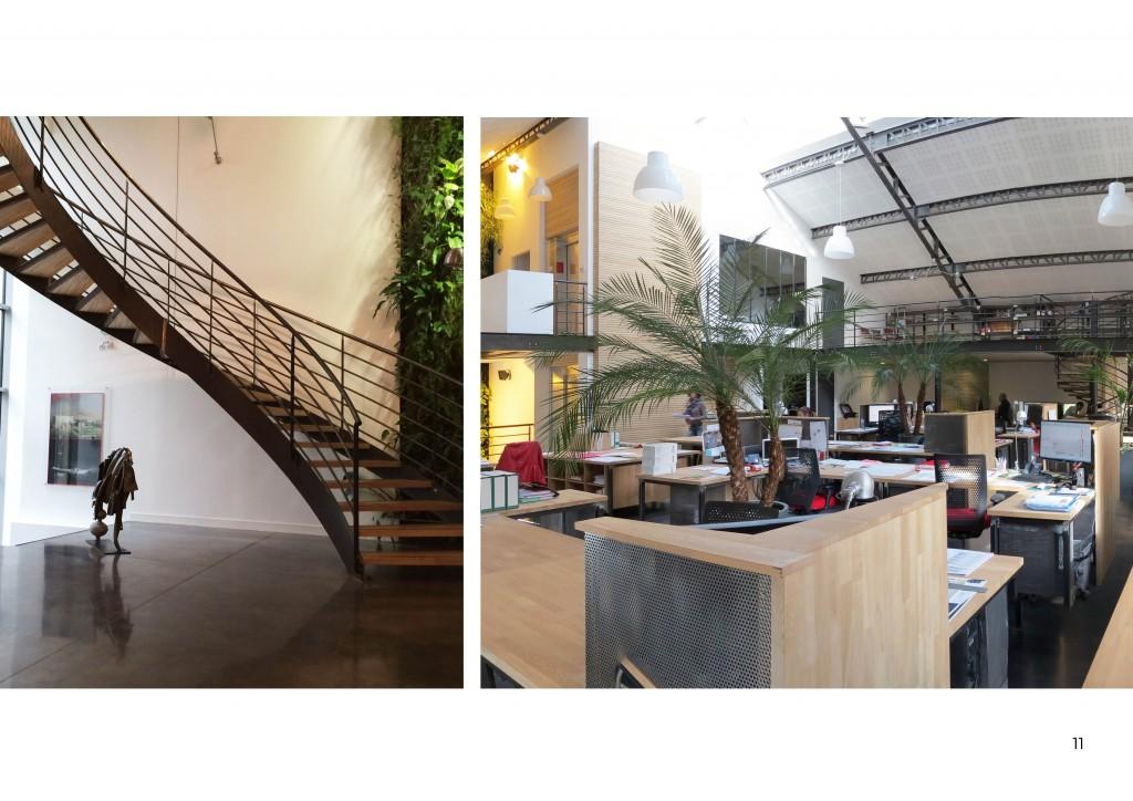 http://www.rivat-architecte.fr/wp-content/uploads/2016/12/BOOK-de-présentation-RIVAT11-1024x724.jpg