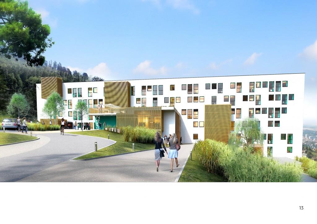 http://www.rivat-architecte.fr/wp-content/uploads/2016/12/BOOK-de-présentation-RIVAT13-1024x724.jpg