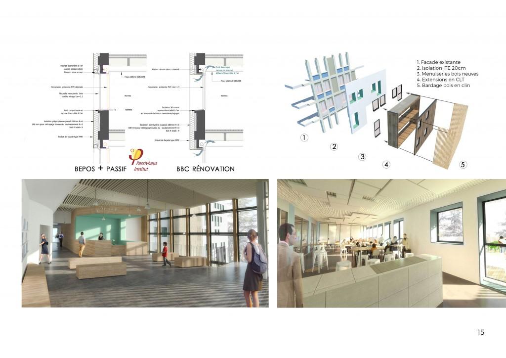 http://www.rivat-architecte.fr/wp-content/uploads/2016/12/BOOK-de-présentation-RIVAT15-1024x724.jpg