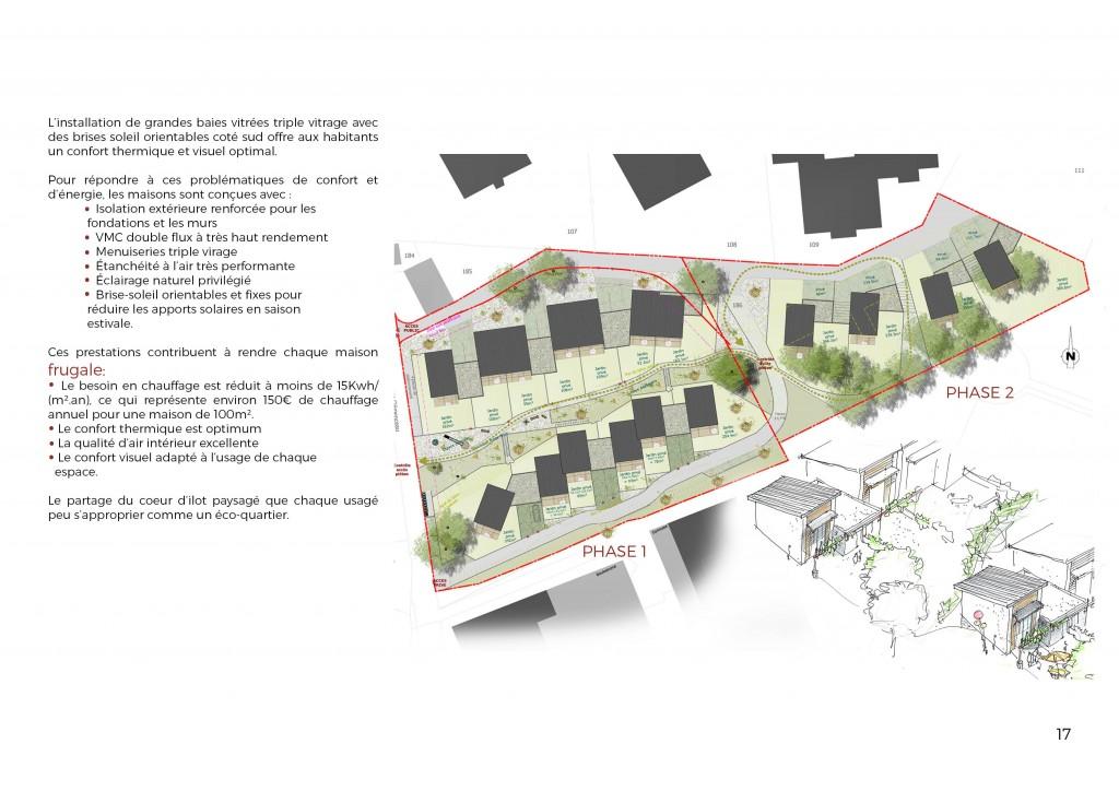 http://www.rivat-architecte.fr/wp-content/uploads/2016/12/BOOK-de-présentation-RIVAT17-1024x724.jpg