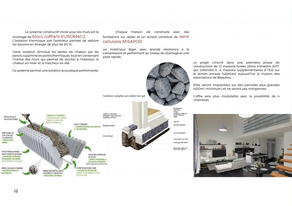 http://www.rivat-architecte.fr/wp-content/uploads/2016/12/BOOK-de-présentation-RIVAT18-1024x724.jpg