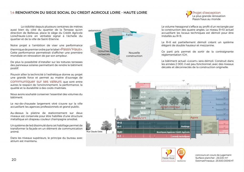 http://www.rivat-architecte.fr/wp-content/uploads/2016/12/BOOK-de-présentation-RIVAT20-1024x724.jpg