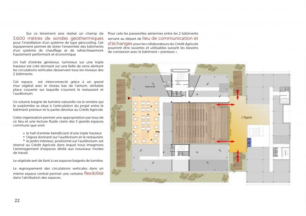 http://www.rivat-architecte.fr/wp-content/uploads/2016/12/BOOK-de-présentation-RIVAT22-1024x724.jpg