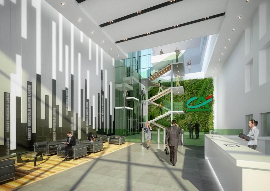 http://www.rivat-architecte.fr/wp-content/uploads/2016/12/BOOK-de-présentation-RIVAT23-1024x724.jpg