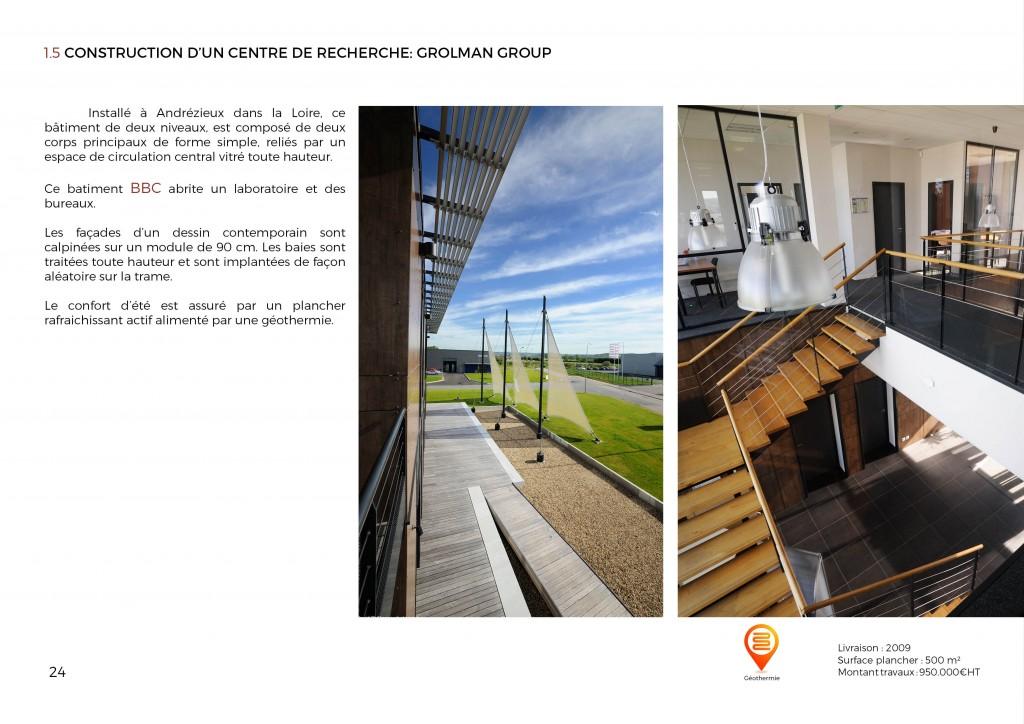 http://www.rivat-architecte.fr/wp-content/uploads/2016/12/BOOK-de-présentation-RIVAT24-1024x724.jpg
