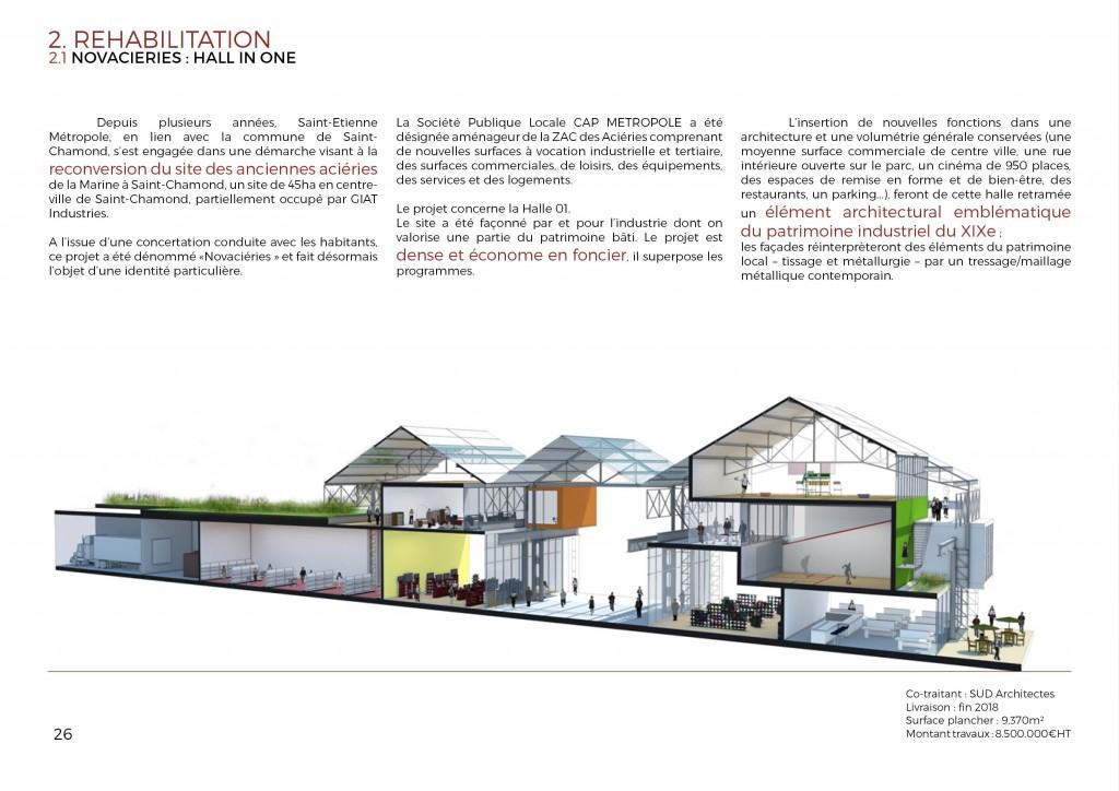 http://www.rivat-architecte.fr/wp-content/uploads/2016/12/BOOK-de-présentation-RIVAT26-1024x724.jpg