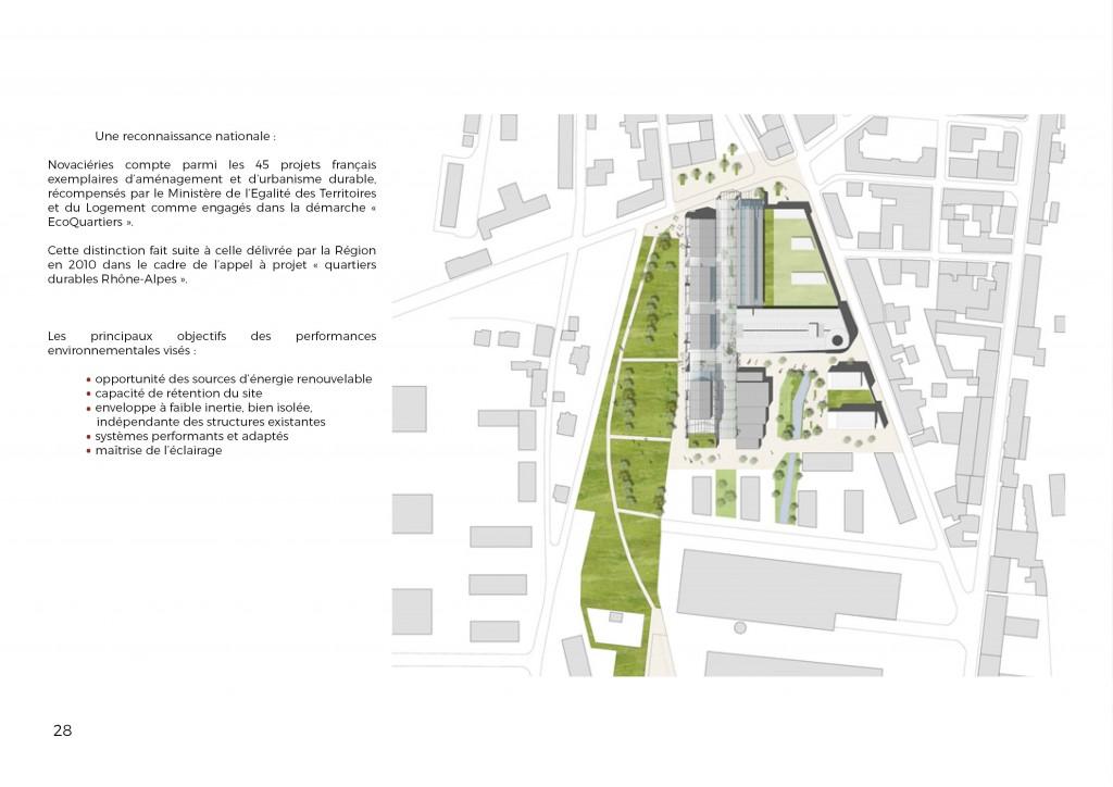 http://www.rivat-architecte.fr/wp-content/uploads/2016/12/BOOK-de-présentation-RIVAT28-1024x724.jpg