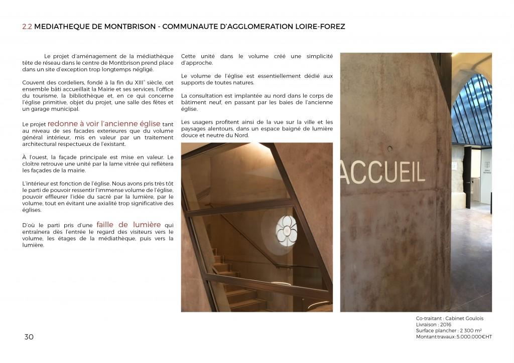 http://www.rivat-architecte.fr/wp-content/uploads/2016/12/BOOK-de-présentation-RIVAT30-1024x724.jpg