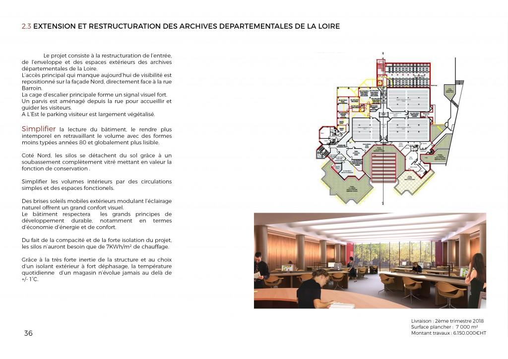 http://www.rivat-architecte.fr/wp-content/uploads/2016/12/BOOK-de-présentation-RIVAT36-1024x724.jpg