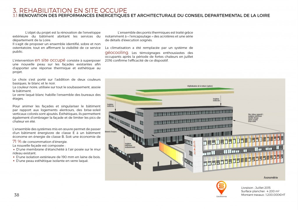 http://www.rivat-architecte.fr/wp-content/uploads/2016/12/BOOK-de-présentation-RIVAT38-1024x724.jpg