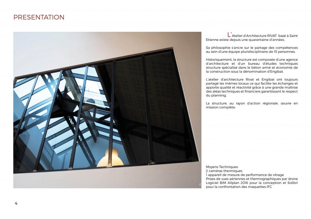 http://www.rivat-architecte.fr/wp-content/uploads/2016/12/BOOK-de-présentation-RIVAT4-1024x724.jpg