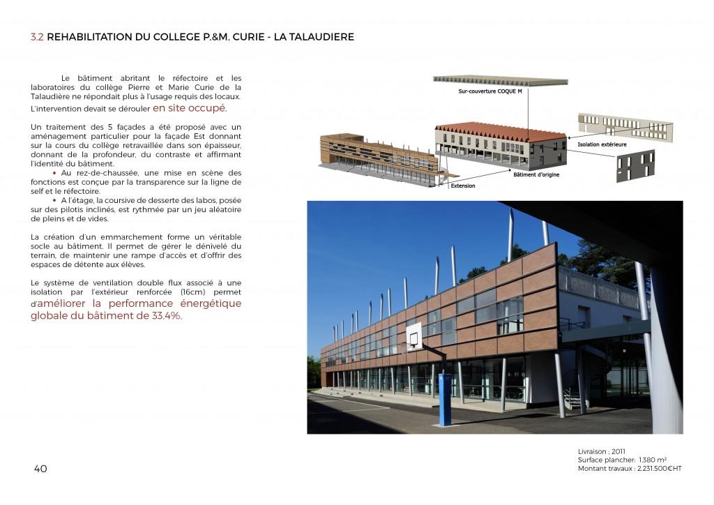 http://www.rivat-architecte.fr/wp-content/uploads/2016/12/BOOK-de-présentation-RIVAT40-1024x724.jpg