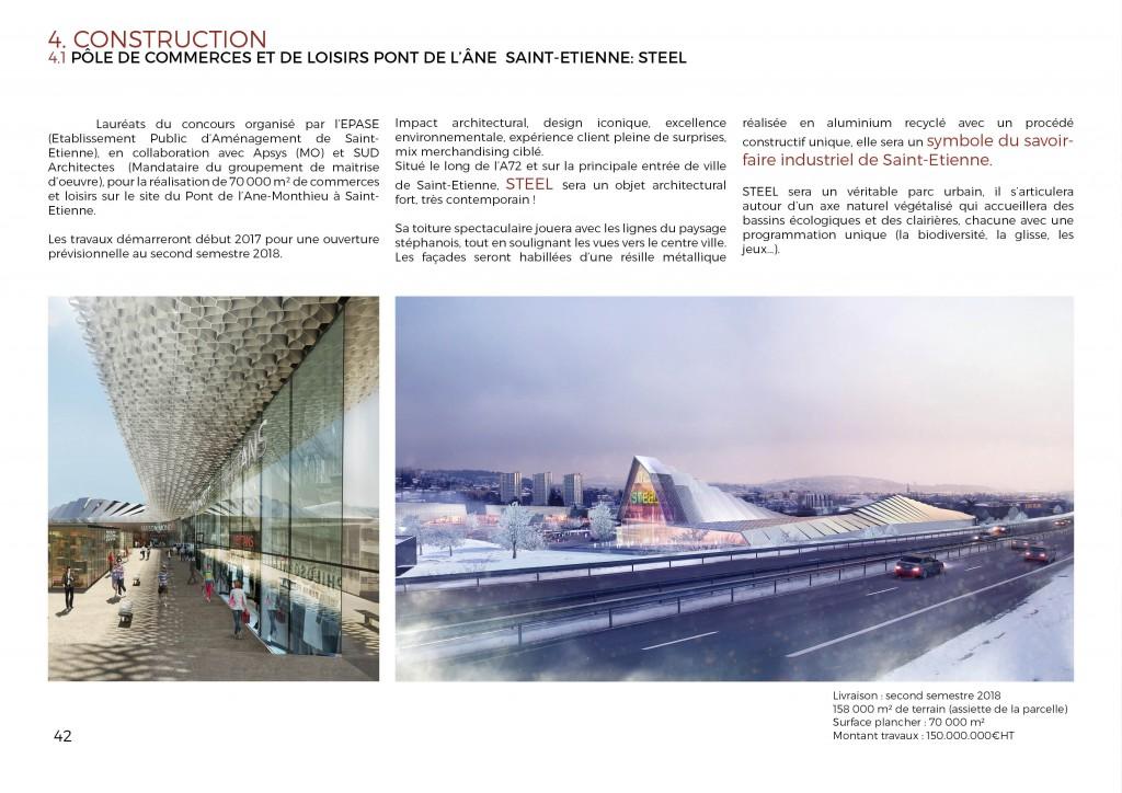 http://www.rivat-architecte.fr/wp-content/uploads/2016/12/BOOK-de-présentation-RIVAT42-1024x724.jpg