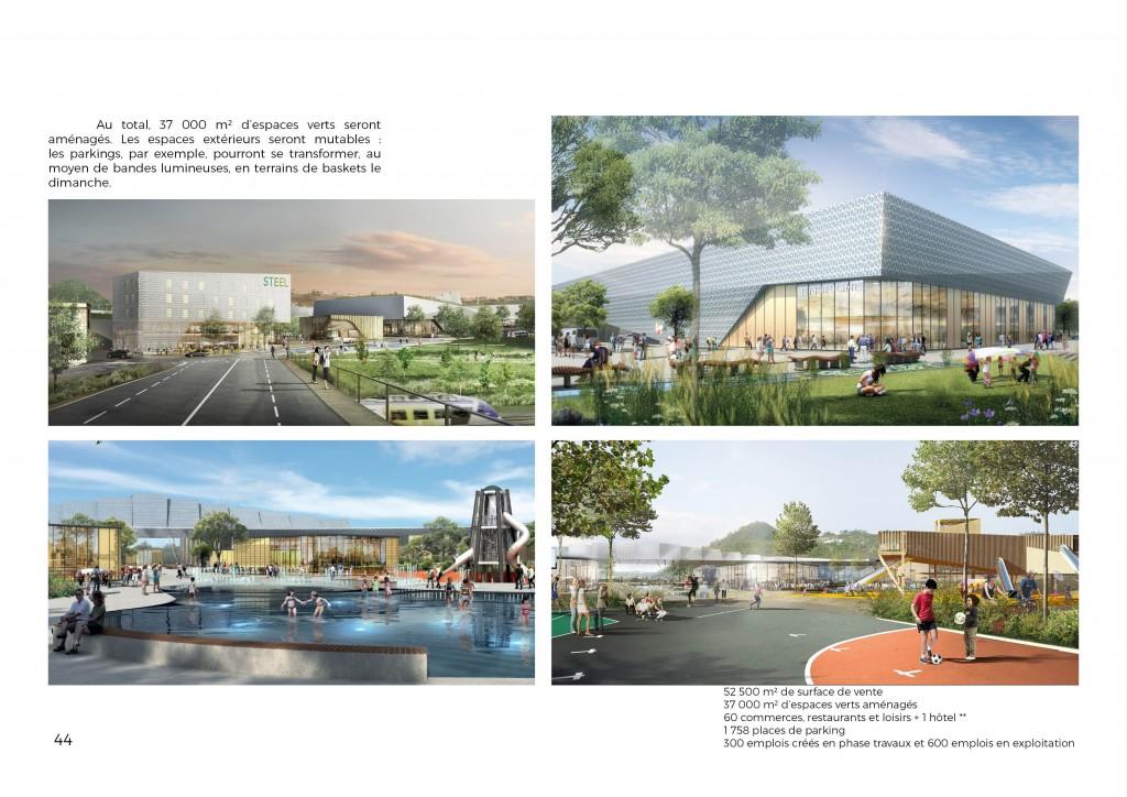 http://www.rivat-architecte.fr/wp-content/uploads/2016/12/BOOK-de-présentation-RIVAT44-1024x724.jpg