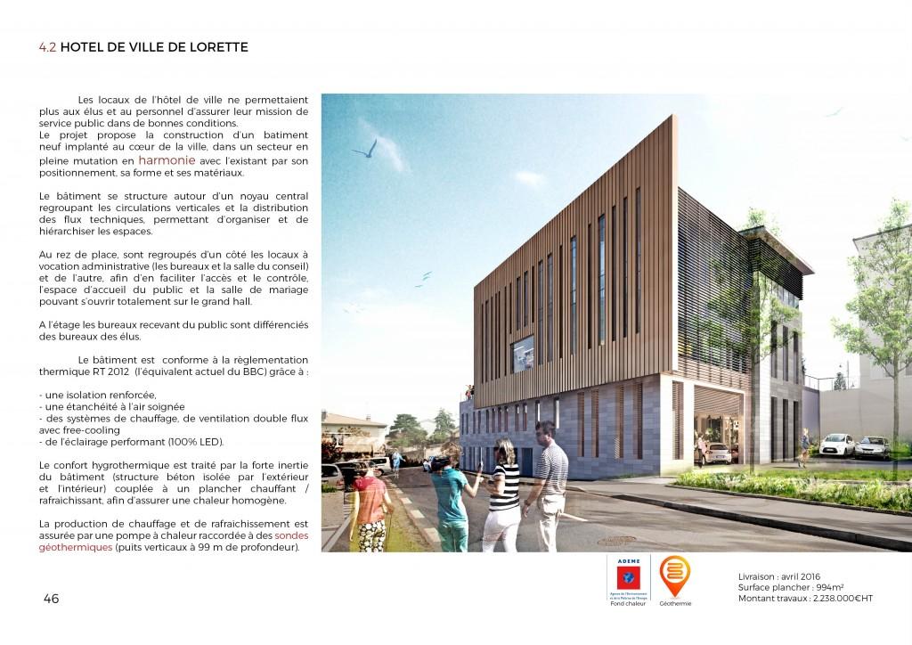 http://www.rivat-architecte.fr/wp-content/uploads/2016/12/BOOK-de-présentation-RIVAT46-1024x724.jpg
