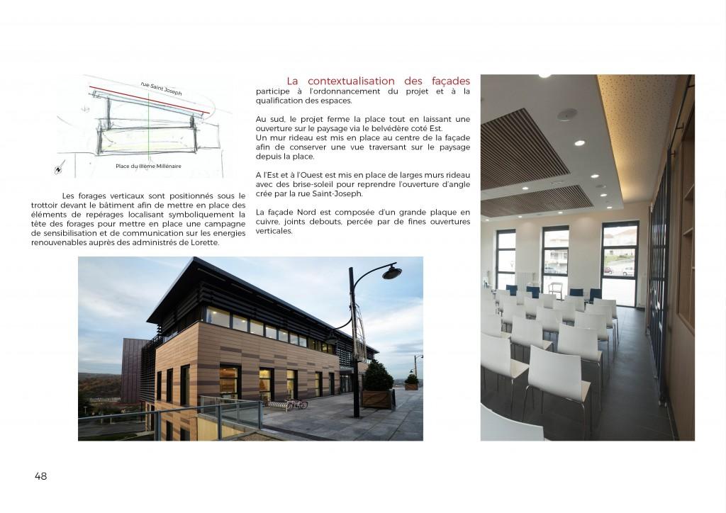 http://www.rivat-architecte.fr/wp-content/uploads/2016/12/BOOK-de-présentation-RIVAT48-1024x724.jpg