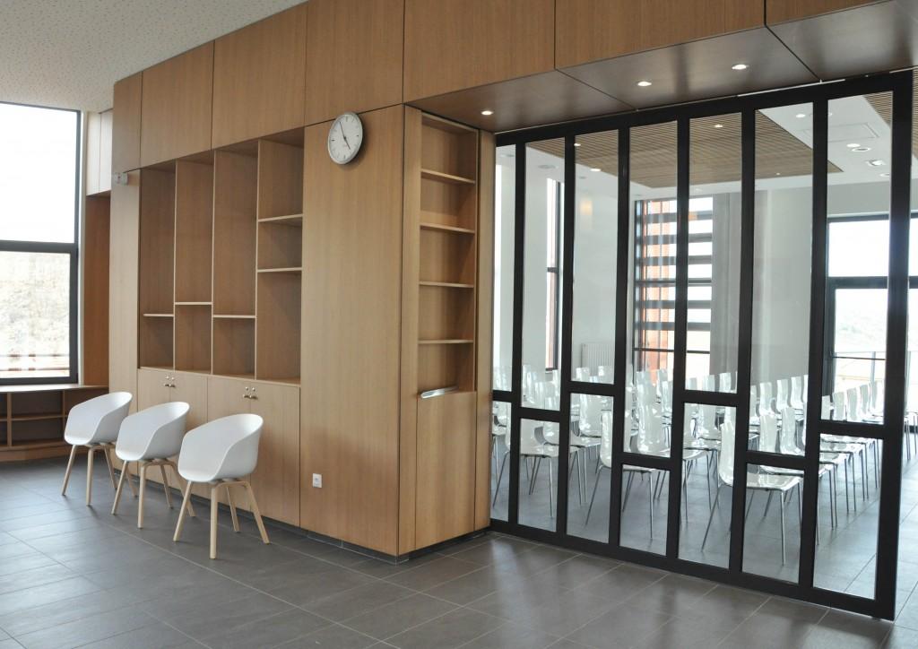 http://www.rivat-architecte.fr/wp-content/uploads/2016/12/BOOK-de-présentation-RIVAT49-1024x724.jpg