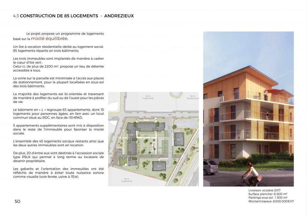 http://www.rivat-architecte.fr/wp-content/uploads/2016/12/BOOK-de-présentation-RIVAT50-1024x724.jpg