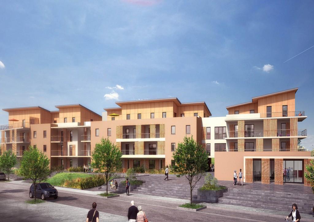 http://www.rivat-architecte.fr/wp-content/uploads/2016/12/BOOK-de-présentation-RIVAT51-1024x724.jpg