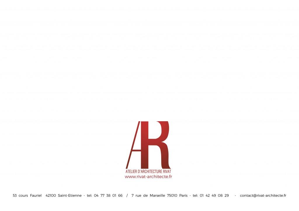 http://www.rivat-architecte.fr/wp-content/uploads/2016/12/BOOK-de-présentation-RIVAT53-1024x724.jpg