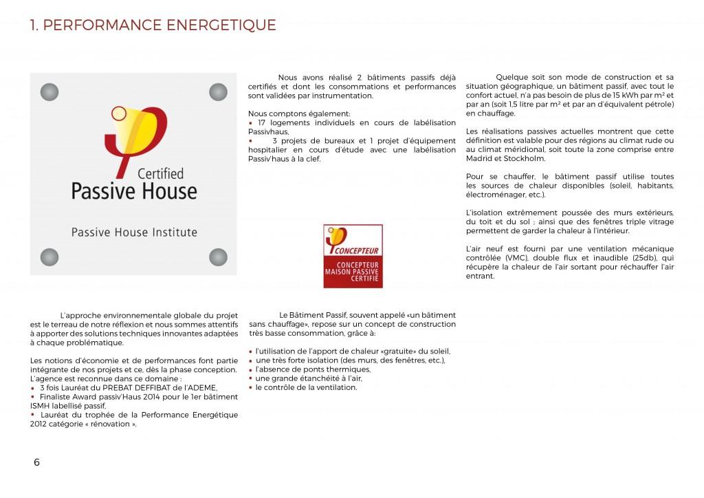 http://www.rivat-architecte.fr/wp-content/uploads/2016/12/BOOK-de-présentation-RIVAT6-1024x724.jpg