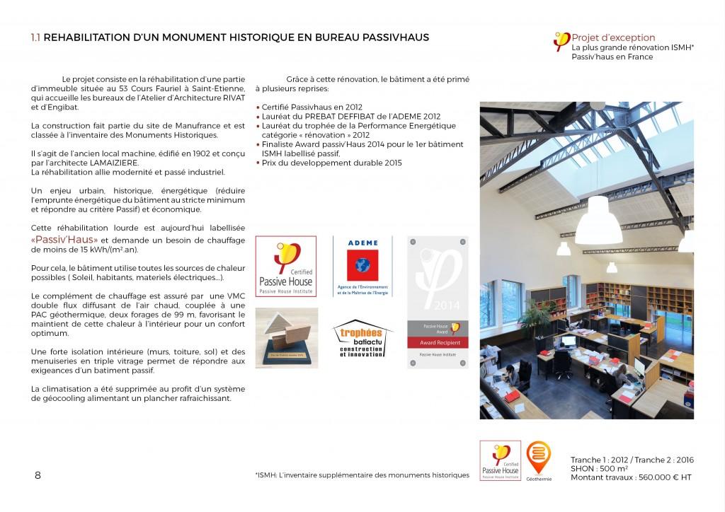 http://www.rivat-architecte.fr/wp-content/uploads/2016/12/BOOK-de-présentation-RIVAT8-1024x724.jpg