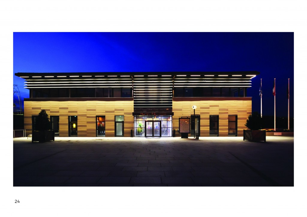 http://www.rivat-architecte.fr/wp-content/uploads/2016/12/BOOK-mairie-Lorette24-1024x724.jpg