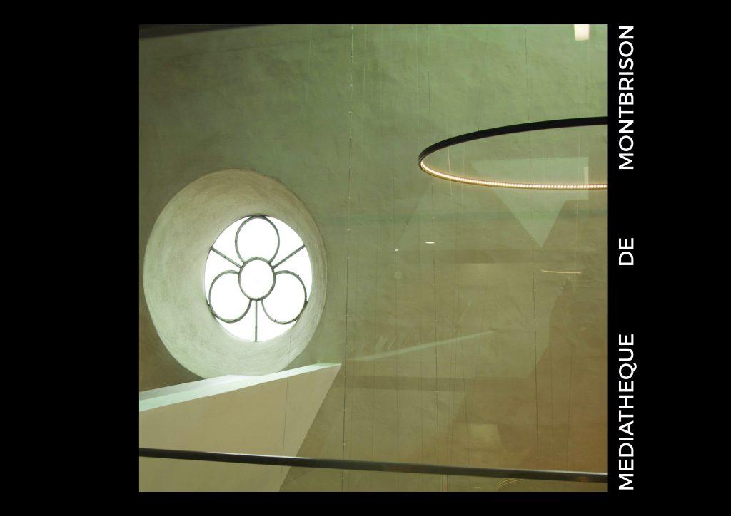 http://www.rivat-architecte.fr/wp-content/uploads/2017/03/BOOK-mediatheque17.03.06-1024x724.jpg