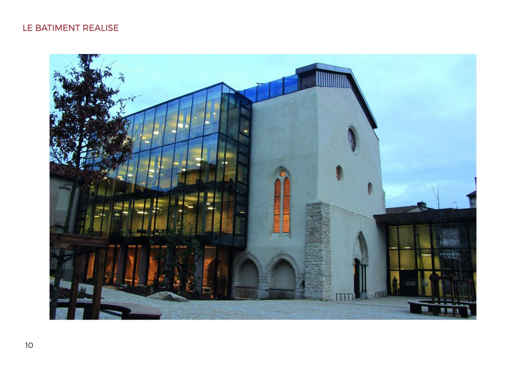 http://www.rivat-architecte.fr/wp-content/uploads/2017/03/BOOK-mediatheque17.03.0610-1024x724.jpg