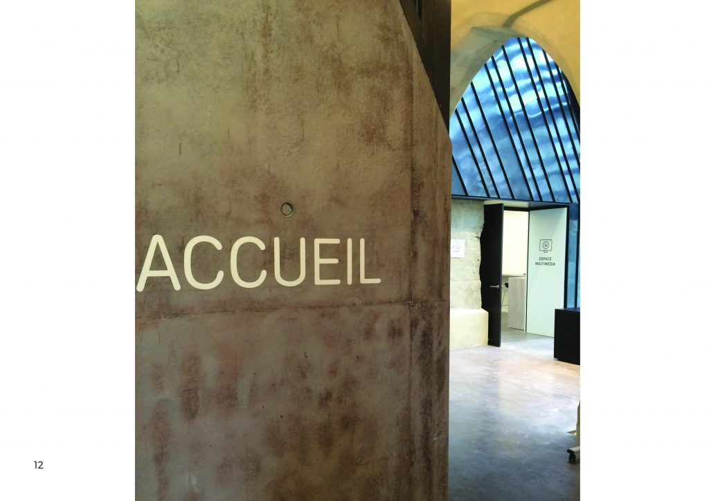 http://www.rivat-architecte.fr/wp-content/uploads/2017/03/BOOK-mediatheque17.03.0612-1024x724.jpg