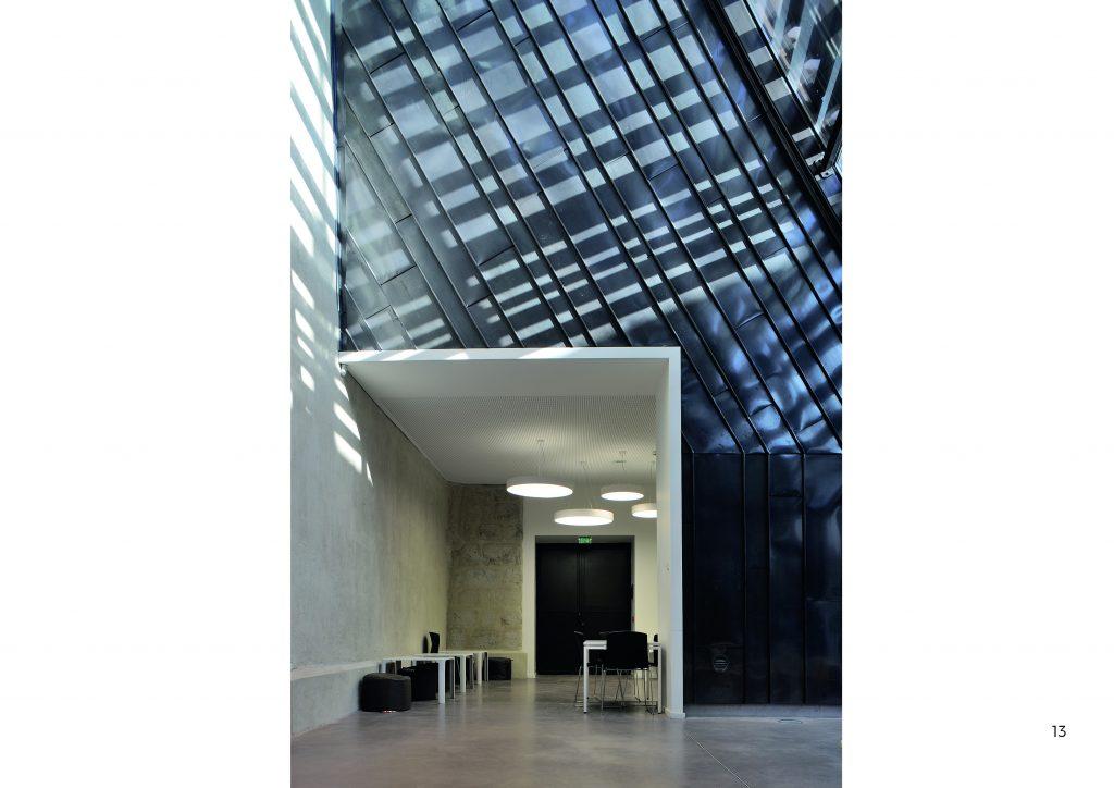 http://www.rivat-architecte.fr/wp-content/uploads/2017/03/BOOK-mediatheque17.03.0613-1024x724.jpg