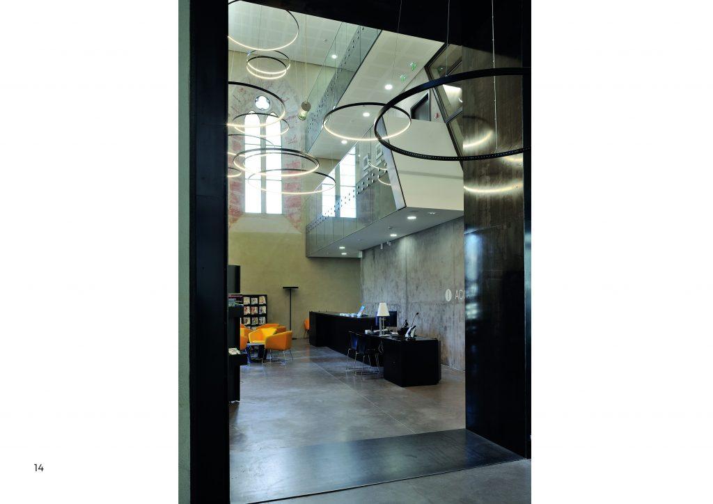 http://www.rivat-architecte.fr/wp-content/uploads/2017/03/BOOK-mediatheque17.03.0614-1024x724.jpg