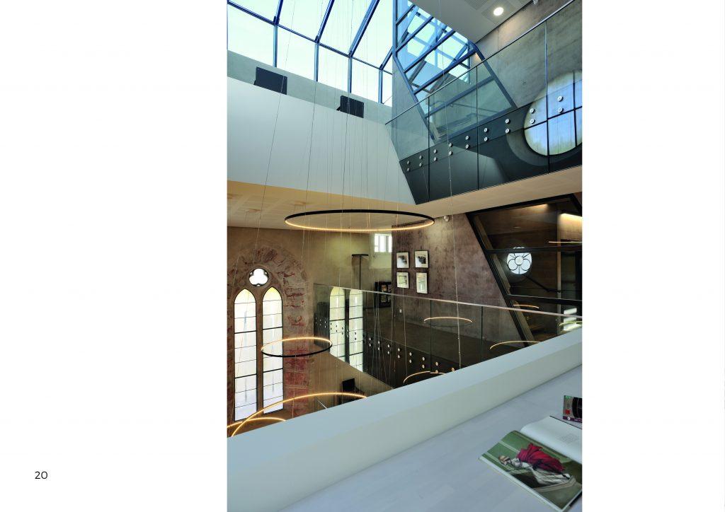 http://www.rivat-architecte.fr/wp-content/uploads/2017/03/BOOK-mediatheque17.03.0620-1024x724.jpg
