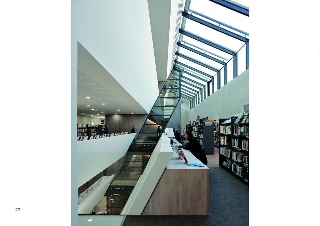 http://www.rivat-architecte.fr/wp-content/uploads/2017/03/BOOK-mediatheque17.03.0622-1024x724.jpg