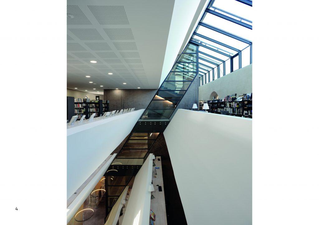http://www.rivat-architecte.fr/wp-content/uploads/2017/03/BOOK-mediatheque17.03.064-1024x724.jpg