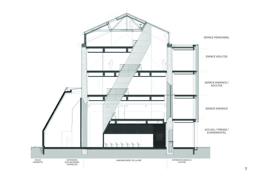 http://www.rivat-architecte.fr/wp-content/uploads/2017/03/BOOK-mediatheque17.03.067-1024x724.jpg