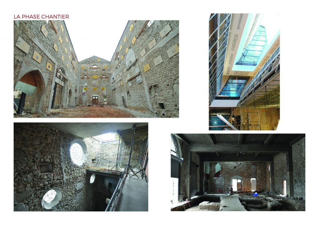 http://www.rivat-architecte.fr/wp-content/uploads/2017/03/BOOK-mediatheque17.03.068-1024x724.jpg