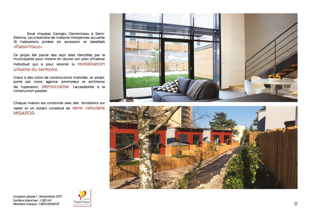 http://www.rivat-architecte.fr/wp-content/uploads/2018/06/BOOK-de-présentation-RIVAT4811-1-1024x724.jpg