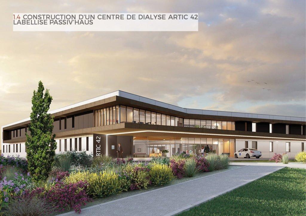 http://www.rivat-architecte.fr/wp-content/uploads/2018/06/BOOK-de-présentation-RIVAT4812-1-1024x724.jpg