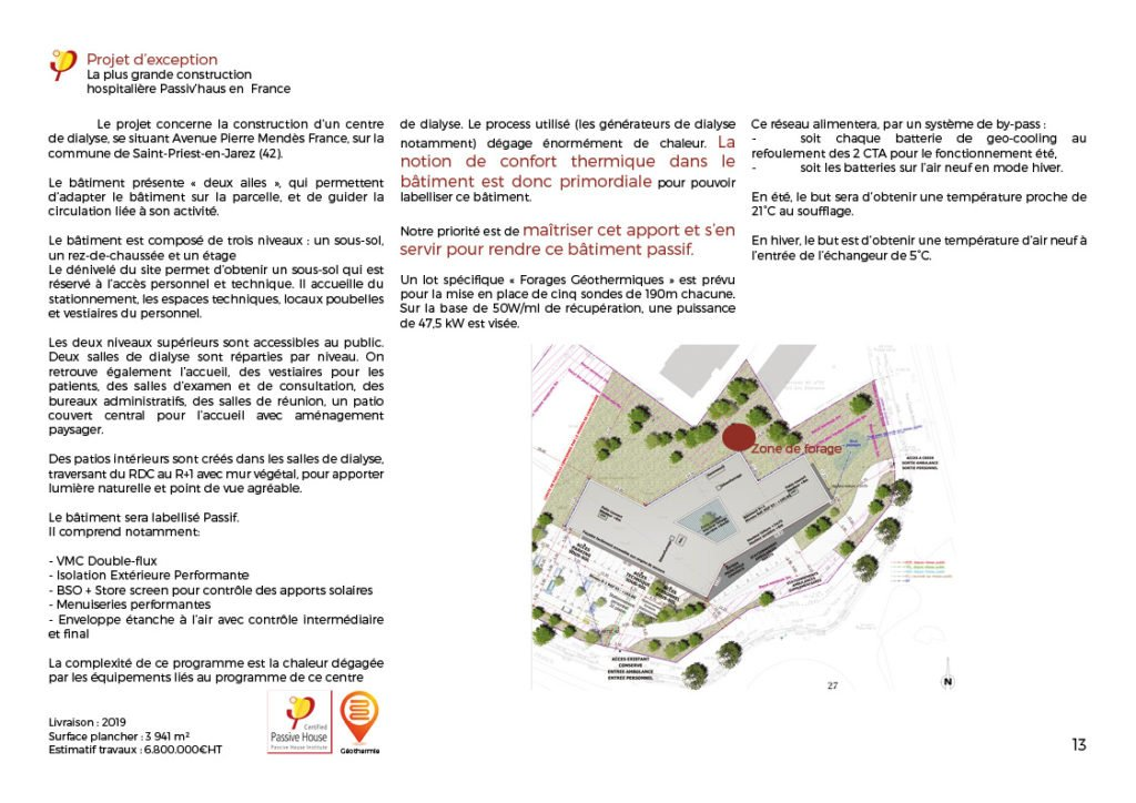http://www.rivat-architecte.fr/wp-content/uploads/2018/06/BOOK-de-présentation-RIVAT4813-1-1024x724.jpg