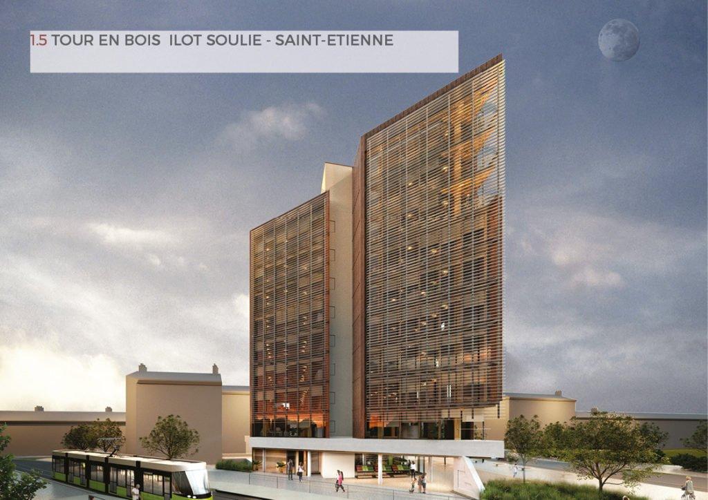 http://www.rivat-architecte.fr/wp-content/uploads/2018/06/BOOK-de-présentation-RIVAT4814-1-1024x724.jpg
