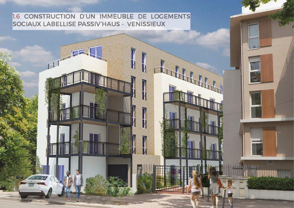 http://www.rivat-architecte.fr/wp-content/uploads/2018/06/BOOK-de-présentation-RIVAT4816-1-1024x724.jpg