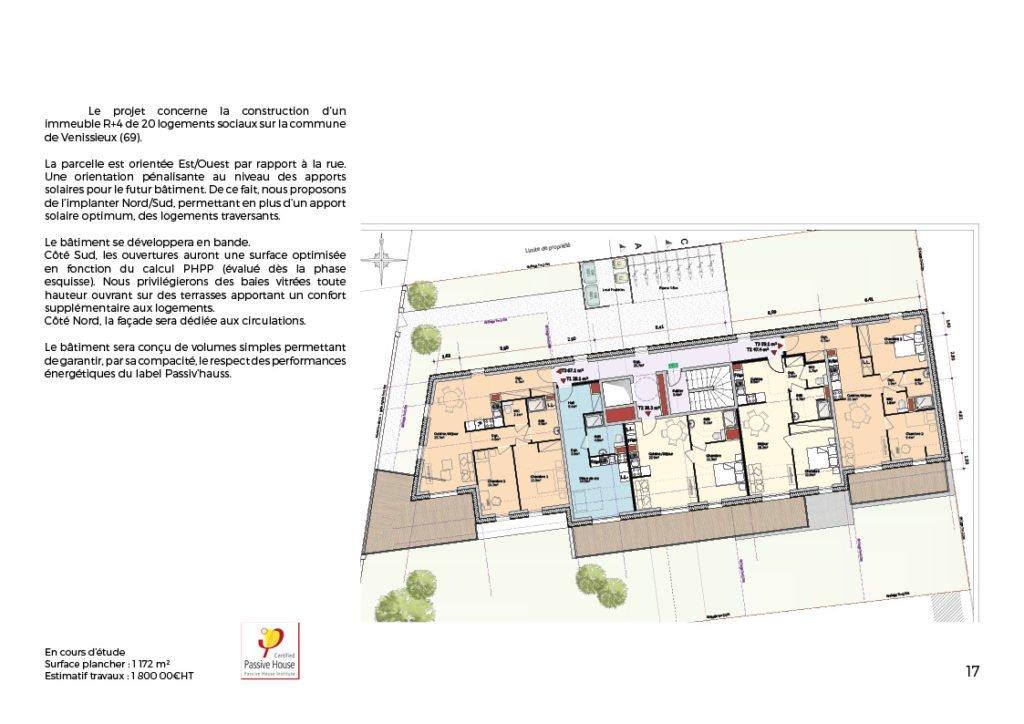 http://www.rivat-architecte.fr/wp-content/uploads/2018/06/BOOK-de-présentation-RIVAT4817-1-1024x724.jpg