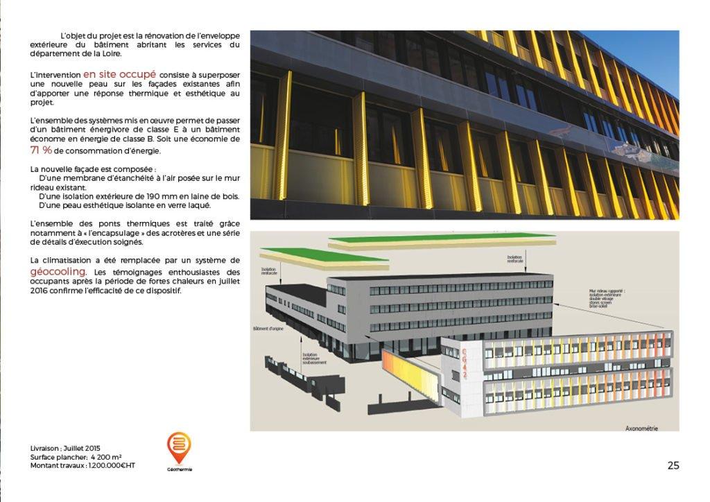 http://www.rivat-architecte.fr/wp-content/uploads/2018/06/BOOK-de-présentation-RIVAT4825-1024x724.jpg