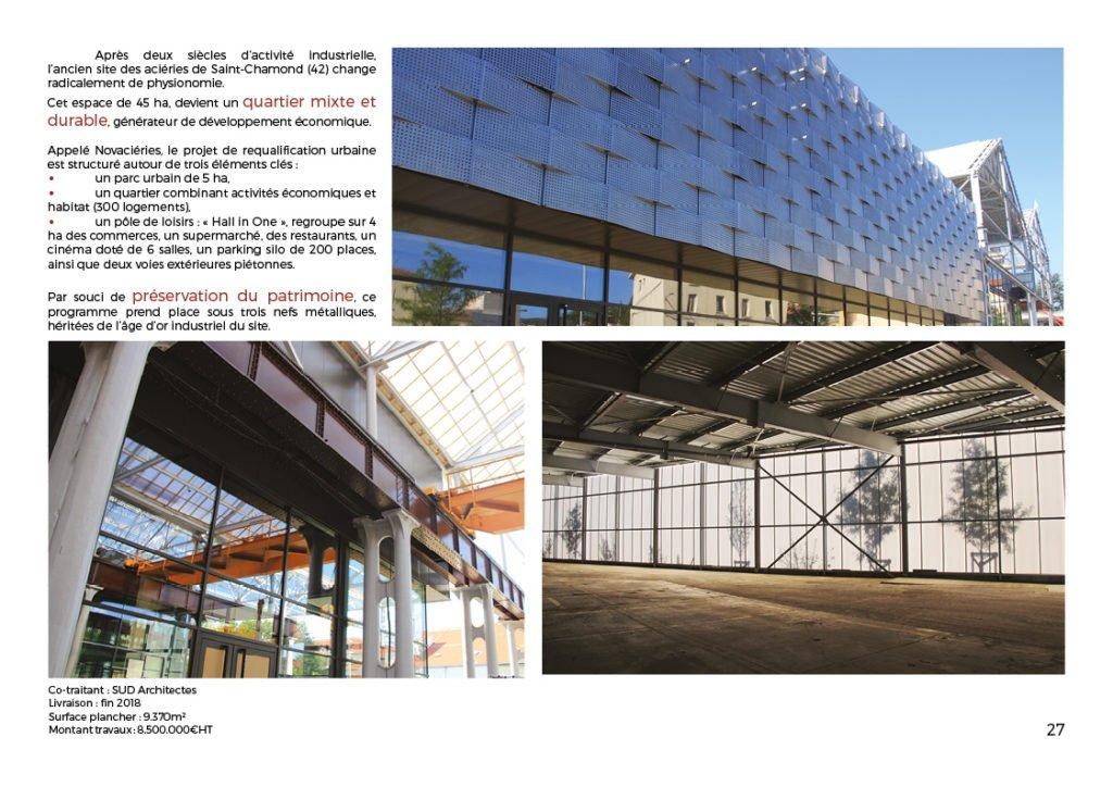 http://www.rivat-architecte.fr/wp-content/uploads/2018/06/BOOK-de-présentation-RIVAT4827-1024x724.jpg