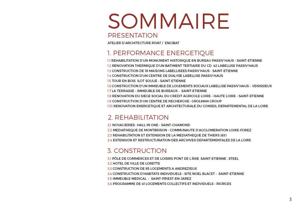 http://www.rivat-architecte.fr/wp-content/uploads/2018/06/BOOK-de-présentation-RIVAT483-1-1024x724.jpg