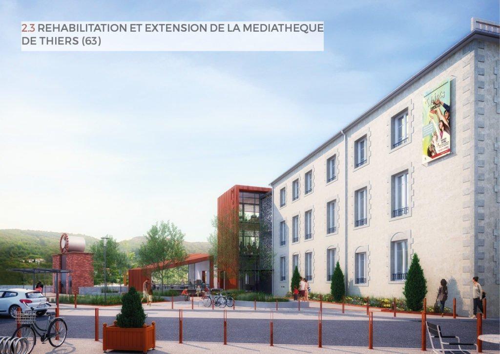 http://www.rivat-architecte.fr/wp-content/uploads/2018/06/BOOK-de-présentation-RIVAT4830-1024x724.jpg