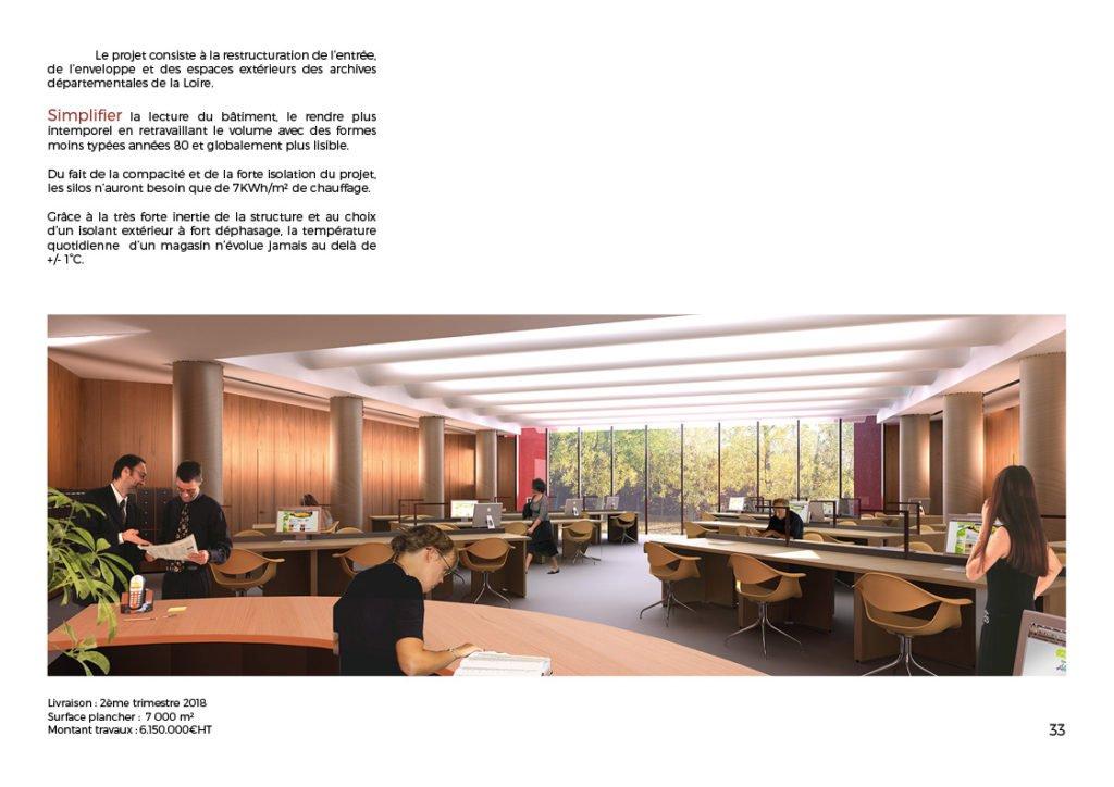 http://www.rivat-architecte.fr/wp-content/uploads/2018/06/BOOK-de-présentation-RIVAT4833-1024x724.jpg