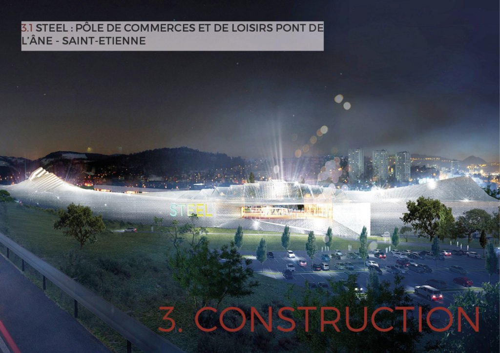 http://www.rivat-architecte.fr/wp-content/uploads/2018/06/BOOK-de-présentation-RIVAT4834-1024x724.jpg
